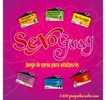 Sexoguay caja